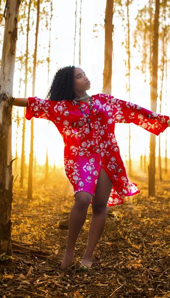Soltex Fabric Textile