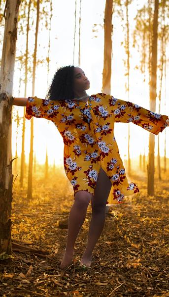 Soltex Logo, textiles, polka dot, paisley, tule, thule, tutu, fabric, quality, fleece, chiffon, viscose, textile, fabrics, cotton, polyester, durban, south africa, KZN