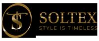 Soltex Logo